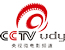 CCTV微电影