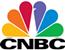 CNBC-亚洲频道