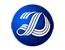 丹东电视台新闻综合频道