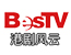 BesTV港剧风云