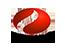 夷陵电视台综合频道