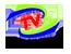 郑州电视台商都频道