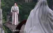 曾舜晞剧照8