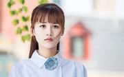 安悦溪剧照10