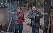 徐百卉劇照11