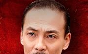 星火云雾街_赵启泰剧照