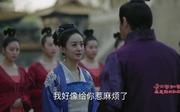 赵丽颖剧照20