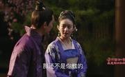 赵丽颖剧照19