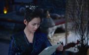 陈钰琪剧照20