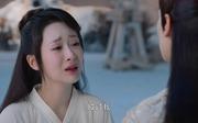 杨紫剧照22