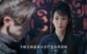 杨紫剧照10