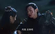 杨紫剧照8