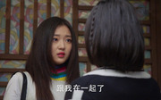 孙千剧照24