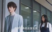 孙千剧照9