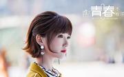 毛曉彤劇照20
