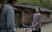 童瑶剧照24