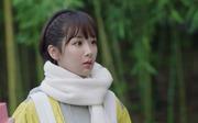 杨紫剧照13