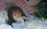 柴碧云剧照22
