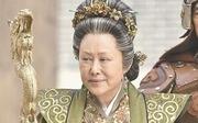 穆桂英挂帅 斯琴高娃