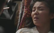 刘涛剧照23