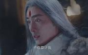 朱一龙剧照24
