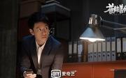 秦俊杰剧照5