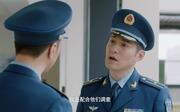 飞行少年 王浩钧