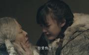 文淇剧照6