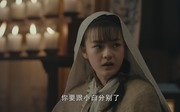 文淇剧照5