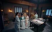 王崳劇照15
