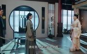 王崳劇照2