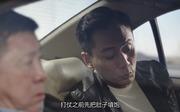 劉燁劇照17