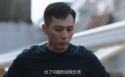 劉燁劇照23