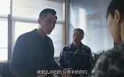 劉燁劇照11