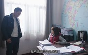 刘烨剧照24