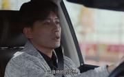 劉燁劇照4