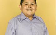 摩登家庭第九季_曼尼(Manny Delgado)剧照