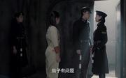 鞠婧祎剧照19