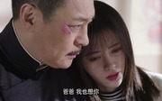 鞠婧祎剧照1