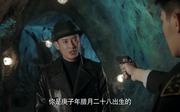 韩栋剧照12