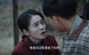 热血少年_贺红衣剧照