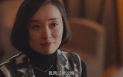 吴越剧照14