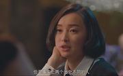 吴越剧照7