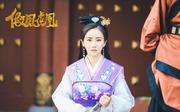 假凤虚凰第三季 赵予熙