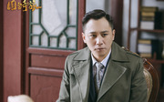 国宝奇旅_任弘毅剧照