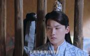 邢昭林剧照10