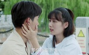 徐悦剧照14