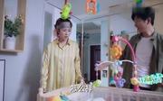 潘粤明剧照24