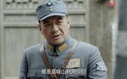 王新军剧照5