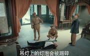 王驍劇照24
